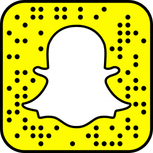 Find Chris Donaldson on snapchat with this snapcode