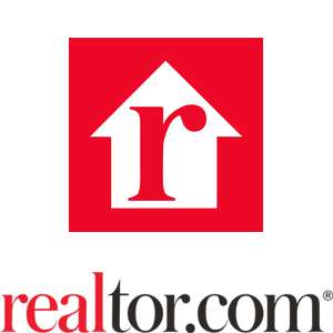 Building Your Real Estate Brand with Realtor.com 2