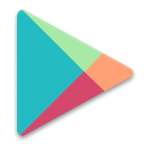 Chris Donaldson on Google Play